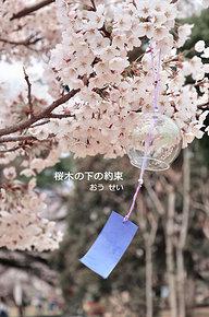 『流年』那年春天(小说)